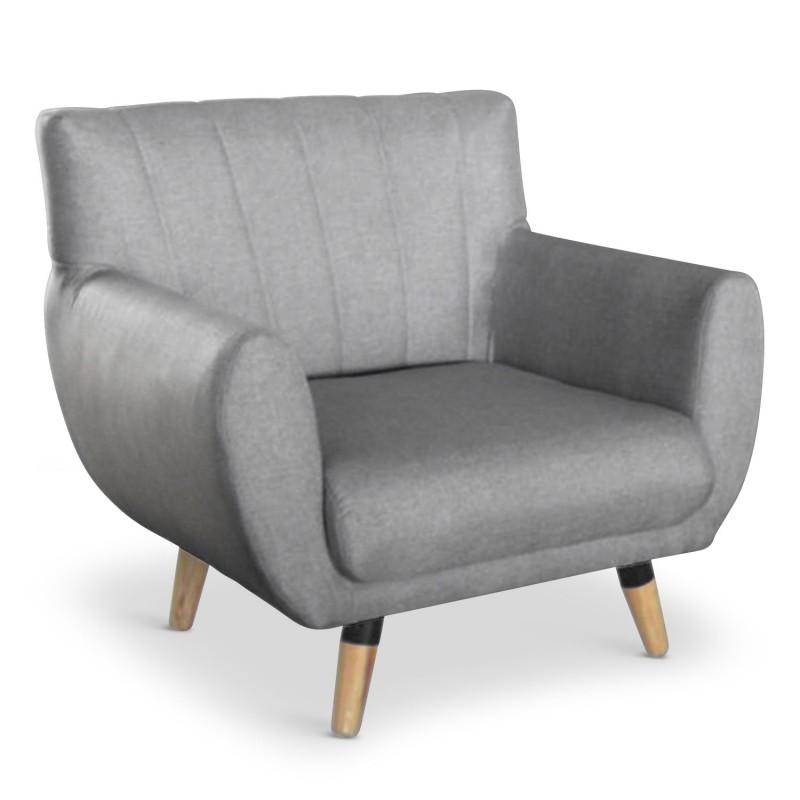 fauteuil gris scandinave fauteuil scandinave patchwork gris fauteuil gris scandinave fauteuil. Black Bedroom Furniture Sets. Home Design Ideas