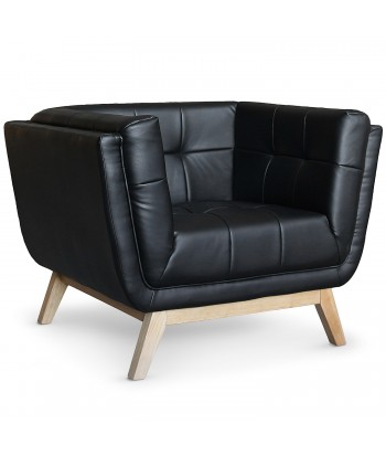 fauteuil scandinave pas cher au style nordique scandinave deco. Black Bedroom Furniture Sets. Home Design Ideas