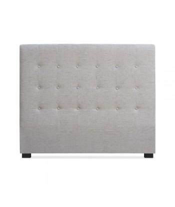 t te de lit scandinave style et design nordique scandinave deco scandinave deco. Black Bedroom Furniture Sets. Home Design Ideas
